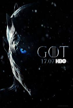Gra o tron / Game of Thrones