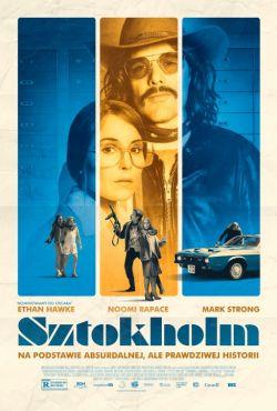 Sztokholm / Stockholm