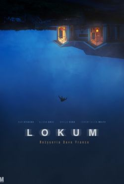 Lokum / The Rental