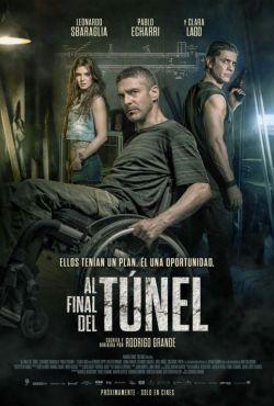 Wyjście z tunelu / Al final del túnel