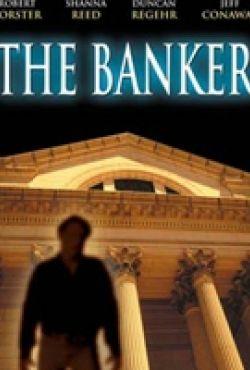 Bankier / The Banker