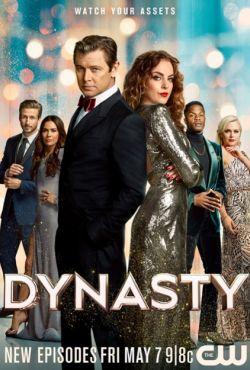Dynastia / Dynasty
