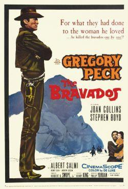 Bravados / The Bravados