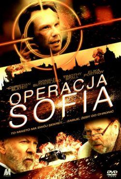 Operacja Sofia / Sofia