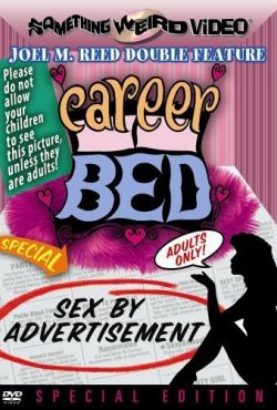 Sex by Advertisement