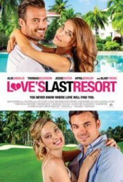 A jednak miłość! / Love's Last Resort