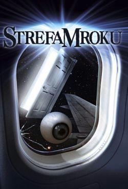 Strefa mroku / Twilight Zone: The Movie