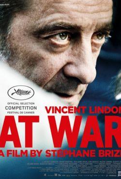 Na wojnie / En Guerre
