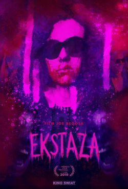 Ekstaza / Bliss