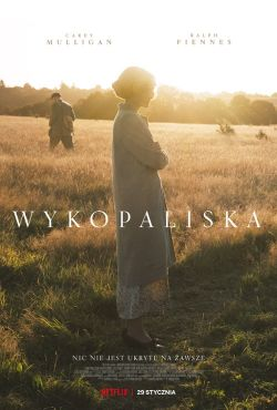 Wykopaliska / The Dig