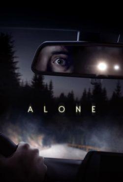 Psychol / Alone