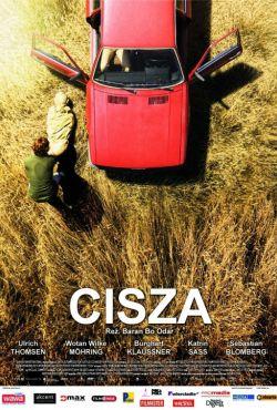 Cisza / Das Letzte Schweigen