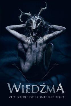 Wiedźma / The Wretched