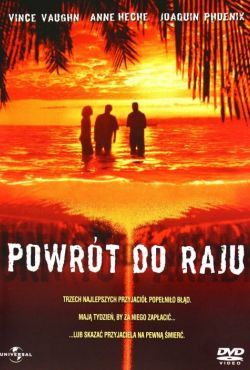 Powrót do raju / Return to Paradise