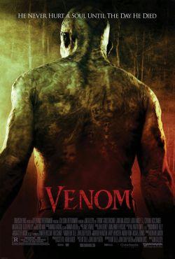 Jad / Venom