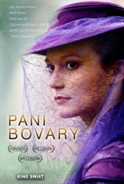 Pani Bovary / Madame Bovary