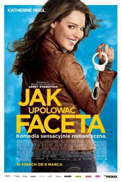 Jak upolować faceta / One for the Money