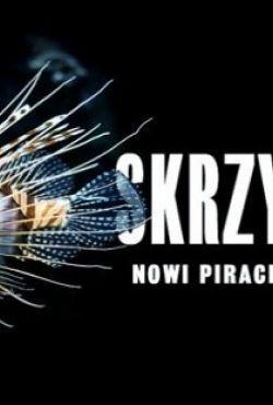 Skrzydlice - nowi piraci z Karaibów / Lionfish: New Pirates of the Caribbean