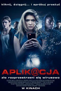 Aplik@cja / Bedeviled