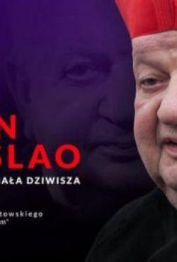 Don Stanislao Druga Twarz Kardynala Dziwisza