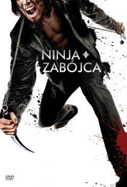 Ninja zabójca / Ninja Assassin