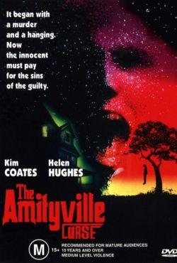 Klątwa Amityville / The Amityville Curse