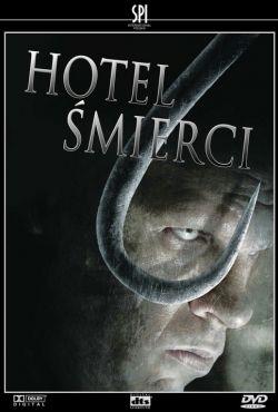 Hotel śmierci / See No Evil