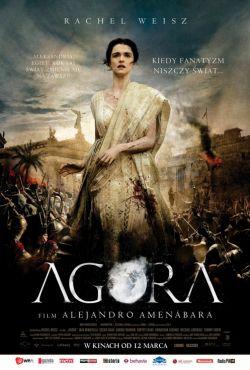 Agora / Ágora