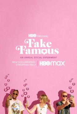 Podróbki sławy / Fake Famous