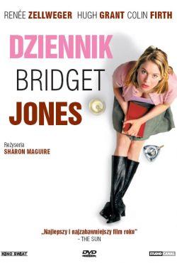 Dziennik Bridget Jones / Bridget Jones's Diary