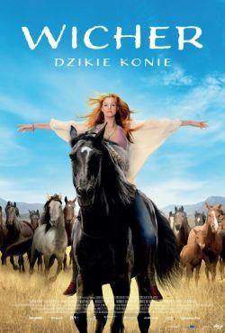Wicher 3 – dzikie konie / Ostwind 3: Aufbruch nach Ora