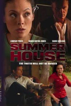 Letni dom / Secrets of the Summer House