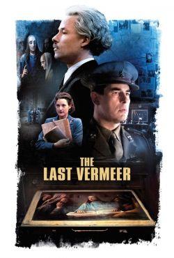 Ostatnie wielkie dzieło / The Last Vermeer / Lyrebird