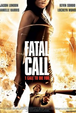 Jeden groźny telefon / Fatal Call