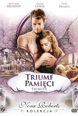 Triumf pamięci / Tribute