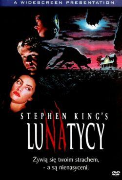 Lunatycy / Sleepwalkers