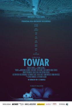 Towar / Carga