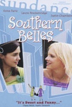 Bell i Belle / Southern Belles