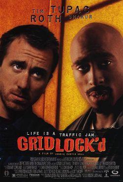 Klincz / Gridlock'd