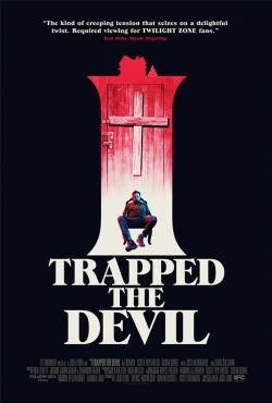 Uwięziłem diabła / I Trapped the Devil