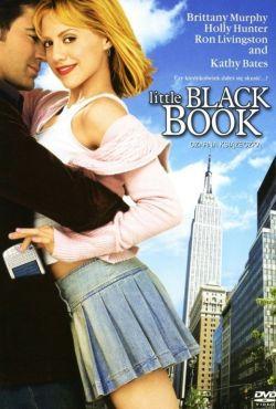 Czarna książeczka / Little Black Book