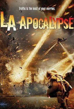Apokalipsa w Los Angeles / LA Apocalypse