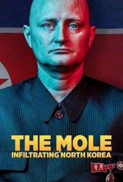 Kret w Korei / The Mole: Undercover in North Korea - Część 1