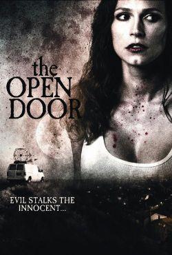 Drzwi otwarte / The Open Door