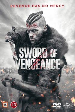 Miecz zemsty / Sword of Vengeance