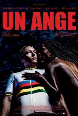 Anioł / Un Ange