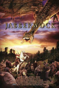 Jabberwock - Przebudzenie bestii / Jabberwock