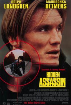 Strzelec wyborowy / Hidden Assassin