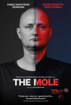 Kret w Korei / The Mole: Undercover in North Korea - Część 2