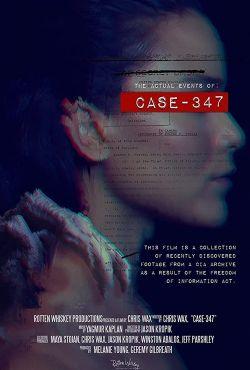 Przypadek 347 / Case 347